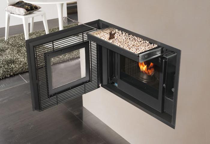 inbouw kacheltypes elite fire d online specialist. Black Bedroom Furniture Sets. Home Design Ideas